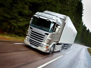 Šis paveikslėlis neturi alt atributo; jo failo pavadinimas yra Scania-Truck-934-300x225.jpg