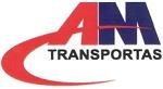 Arvydo Miliausko Transportas